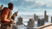 Spec Ops: The Line - Screenshots - Bild 16