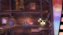 Disney Micky Epic: Die Macht der 2 - Screenshots - Bild 3