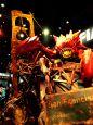 E3 2012 Fotos: Tag 2 - Artworks - Bild 24