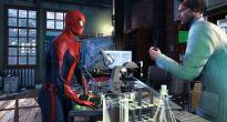 The Amazing Spider-Man - Screenshots - Bild 4
