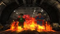 LEGO Batman 2: DC Super Heroes - Screenshots - Bild 45