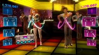 Dance Central 3 - Screenshots - Bild 8