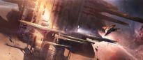 Halo 4 - Artworks - Bild 16