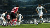 Pro Evolution Soccer 2013 - Screenshots - Bild 5 (PC, PS3, X360)