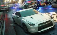 Need for Speed: Most Wanted - Screenshots - Bild 8 (PC, PS3, X360)