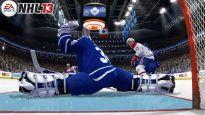 NHL 13 - Screenshots - Bild 25