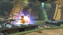 PlayStation All-Stars Battle Royale - Screenshots - Bild 20