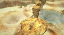 Lifeless Planet - Screenshots - Bild 4