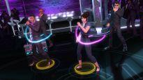 Dance Central 3 - Screenshots - Bild 2