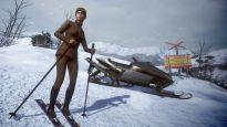 007 Legends - Screenshots - Bild 9