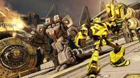 Transformers: Untergang von Cybertron - Screenshots - Bild 15