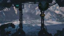 Lost Planet 3 - Screenshots - Bild 12