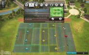 Lords of Football - Screenshots - Bild 1