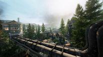 Sniper: Ghost Warrior 2 - Screenshots - Bild 3