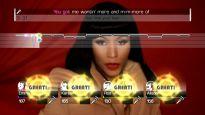 Everyone Sing - Screenshots - Bild 3