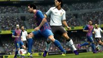 Pro Evolution Soccer 2013 - Screenshots - Bild 25 (PC, PS3, X360)