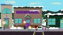 South Park: The Stick of Truth - Screenshots - Bild 3