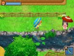 Harvest Moon: The Tale of Two Towns - Screenshots - Bild 11