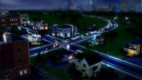 SimCity - Screenshots - Bild 13