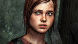 Bild zu The Last of Us