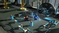 LEGO Batman 2: DC Super Heroes - Screenshots - Bild 54