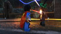 LEGO Batman 2: DC Super Heroes - Screenshots - Bild 39