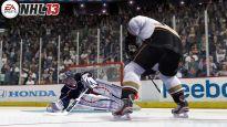 NHL 13 - Screenshots - Bild 18