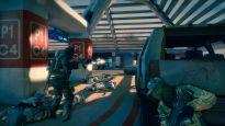Spec Ops: The Line - Screenshots - Bild 6