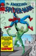 The Amazing Spider-Man - Artworks - Bild 6