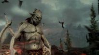 The Elder Scrolls V: Skyrim DLC: Dawnguard - Screenshots - Bild 12