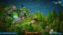 Rainbow Moon - Screenshots - Bild 32