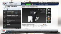 FIFA 13 EA Sports Football Club - Screenshots - Bild 10