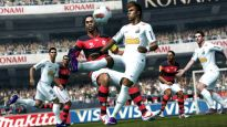 Pro Evolution Soccer 2013 - Screenshots - Bild 23 (PC, PS3, X360)