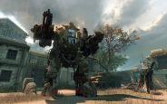 Warface - Screenshots - Bild 6