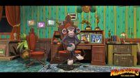 Madagascar 3: The Video Game - Screenshots - Bild 4