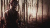 Tekken Tag Tournament 2 - Screenshots - Bild 24