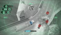 Spy Hunter - Screenshots - Bild 5