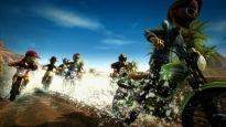 Avatar Motocross Madness - Screenshots - Bild 2