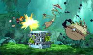 Rayman Origins - Screenshots - Bild 16