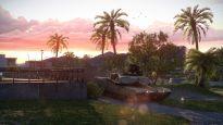 Battlefield 3 DLC: Armored Kill - Screenshots - Bild 4