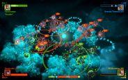 Planets under Attack - Screenshots - Bild 21