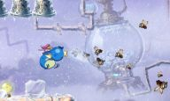 Rayman Origins - Screenshots - Bild 32