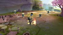 Mini Ninjas Adventures - Screenshots - Bild 3