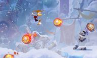 Rayman Origins - Screenshots - Bild 34