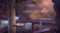 Disney Micky Epic: Die Macht der 2 - Screenshots - Bild 6