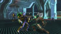 DC Universe Online DLC: The Last Laugh - Screenshots - Bild 5