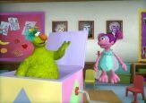 Sesamstraße: Elmo's Musical Monsterpiece - Screenshots - Bild 2