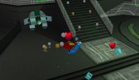 LEGO Batman 2: DC Super Heroes - Screenshots - Bild 29