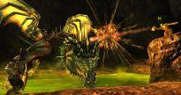 Dungeons & Dragons Online: Bedrohung durch das Unterreich - Screenshots - Bild 1