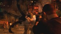 Resident Evil 6 - Screenshots - Bild 20